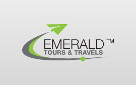 Emerald Tours & Travel