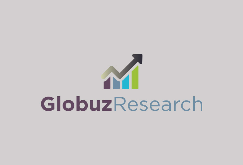Globuz Research