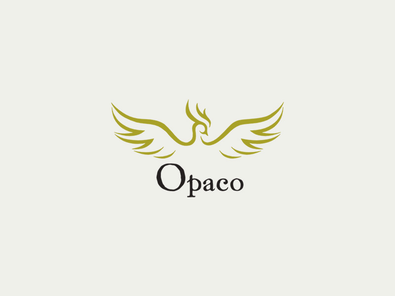 Opaco Group