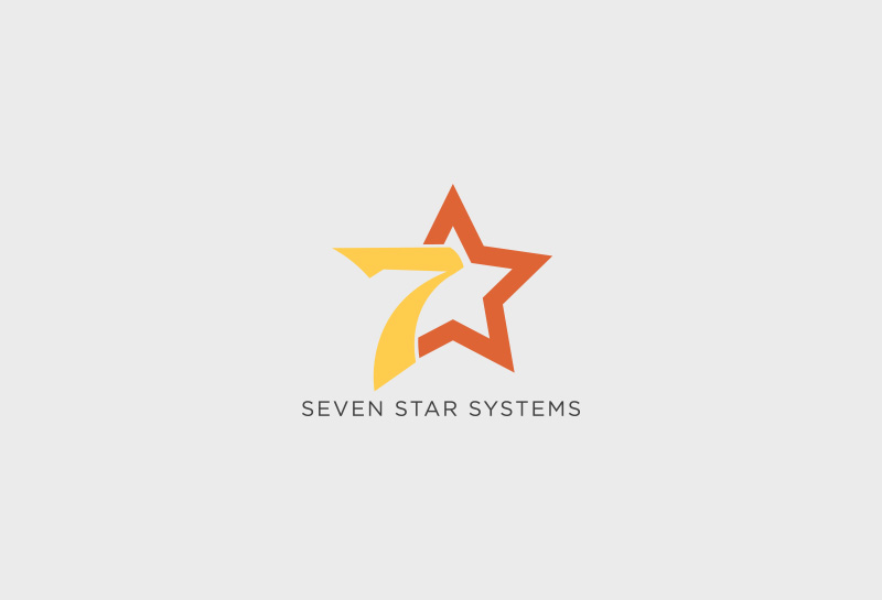 7 Star Systems