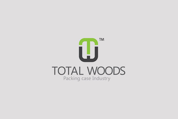 Total Woods