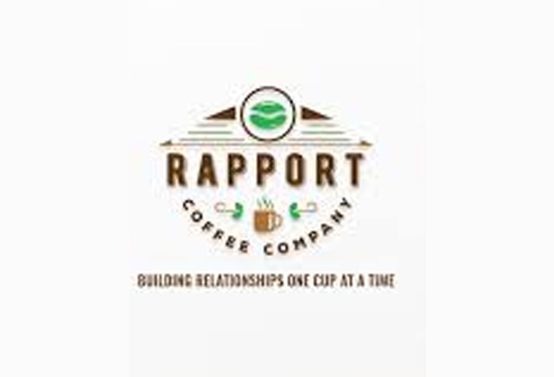 Rapport Coffee LLP