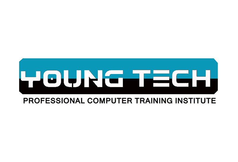 Young Tech Professional Computer Training Institute